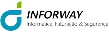 Inforway – Informática, Faturação & Segurança